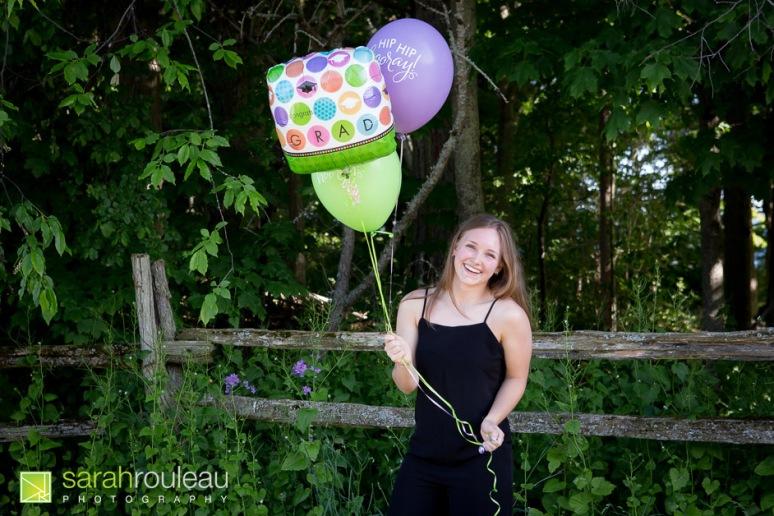 kingston family photographer - sarah rouleau photography - Abby's Grad-10