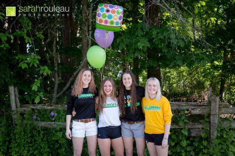 kingston family photographer - sarah rouleau photography - Abby's Grad-11