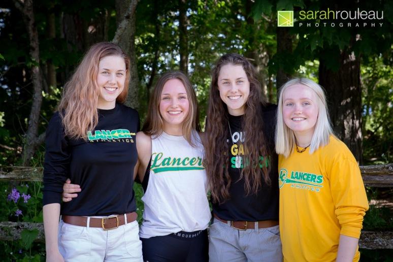 kingston family photographer - sarah rouleau photography - Abby's Grad-12