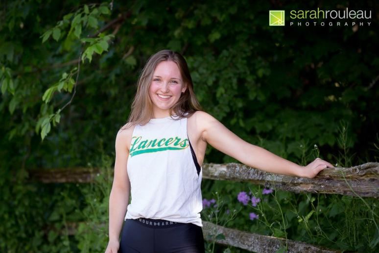 kingston family photographer - sarah rouleau photography - Abby's Grad-13