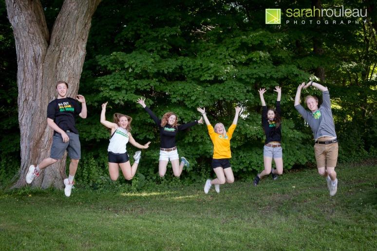 kingston family photographer - sarah rouleau photography - Abby's Grad-19