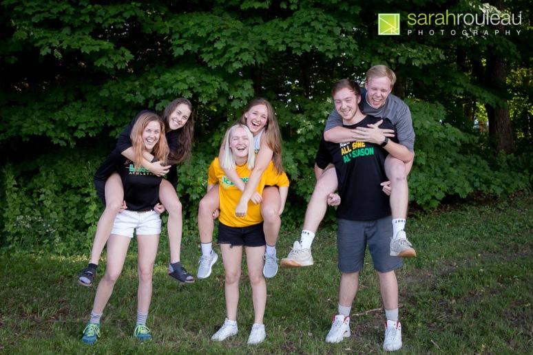 kingston family photographer - sarah rouleau photography - Abby's Grad-20