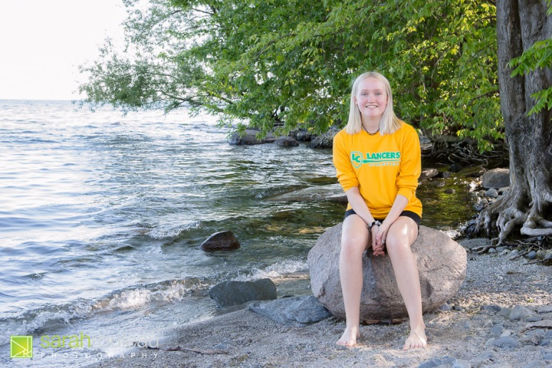 kingston family photographer - sarah rouleau photography - Abby's Grad-25