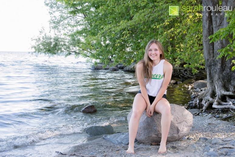 kingston family photographer - sarah rouleau photography - Abby's Grad-26