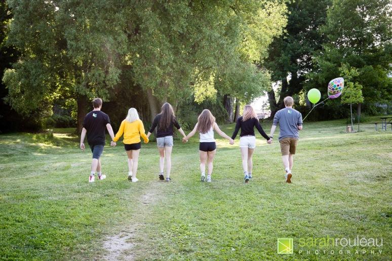 kingston family photographer - sarah rouleau photography - Abby's Grad-29