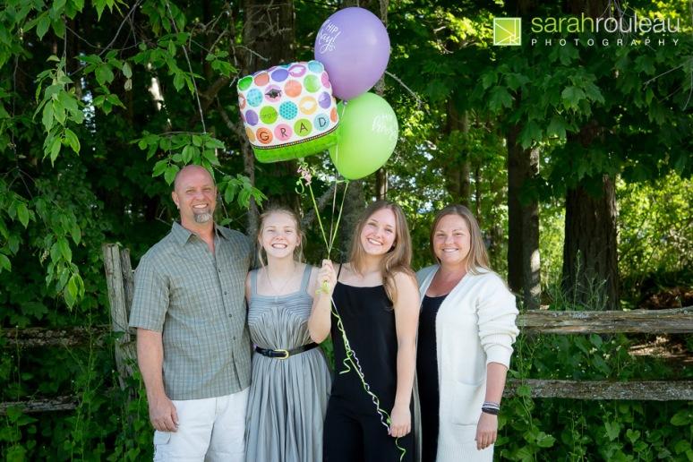 kingston family photographer - sarah rouleau photography - Abby's Grad-8
