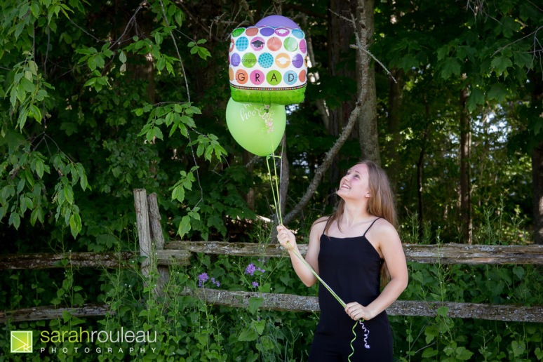 kingston family photographer - sarah rouleau photography - Abby's Grad-9