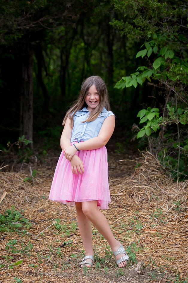 kingston family photographer - sarah rouleau photography - jacob's grad-10