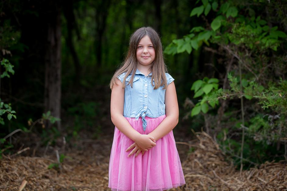 kingston family photographer - sarah rouleau photography - jacob's grad-11