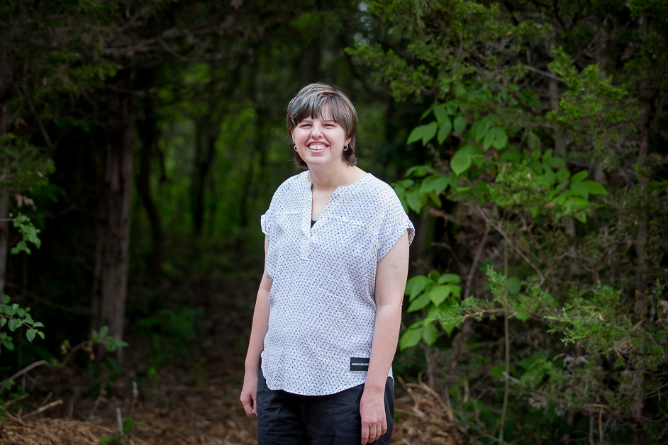 kingston family photographer - sarah rouleau photography - jacob's grad-12