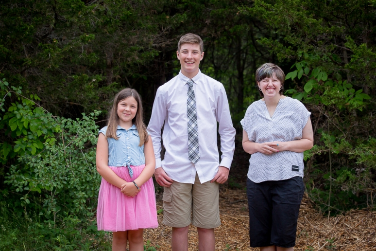 kingston family photographer - sarah rouleau photography - jacob's grad-3