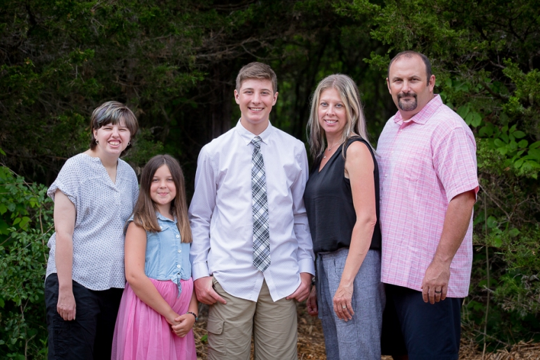 kingston family photographer - sarah rouleau photography - jacob's grad-4
