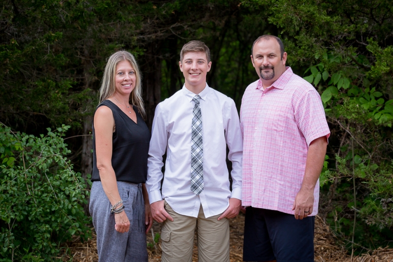 kingston family photographer - sarah rouleau photography - jacob's grad-5