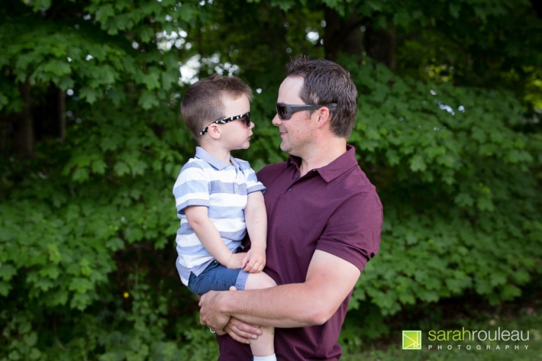 kingston family photographer - sarah rouleau photography - The Villeneuve Family 2020-13
