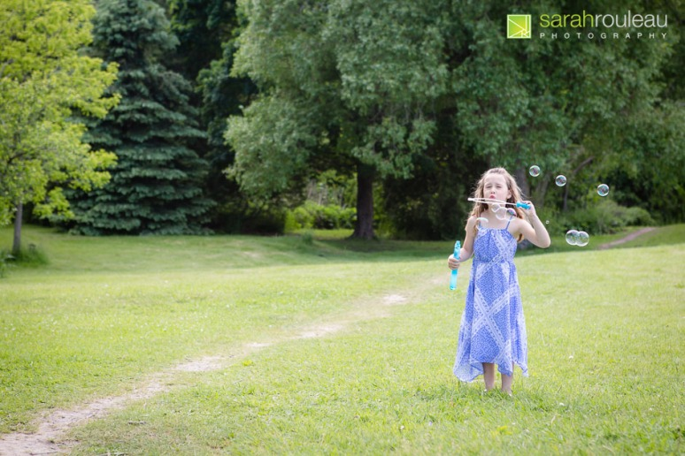 kingston family photographer - sarah rouleau photography - The Villeneuve Family 2020-27