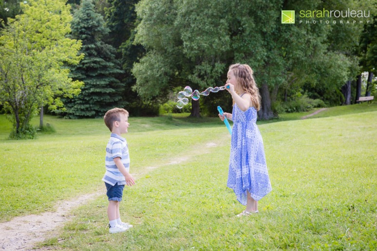 kingston family photographer - sarah rouleau photography - The Villeneuve Family 2020-29