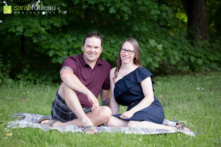 kingston family photographer - sarah rouleau photography - The Villeneuve Family 2020-4