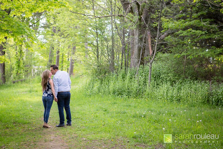 kingston wedding photographer - sarah rouleau photography - bianca and ryan-11