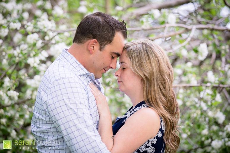 kingston wedding photographer - sarah rouleau photography - bianca and ryan-12