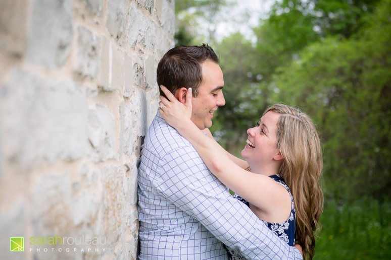 kingston wedding photographer - sarah rouleau photography - bianca and ryan-14