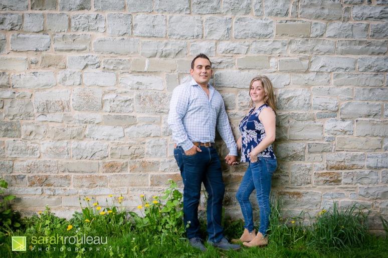 kingston wedding photographer - sarah rouleau photography - bianca and ryan-15