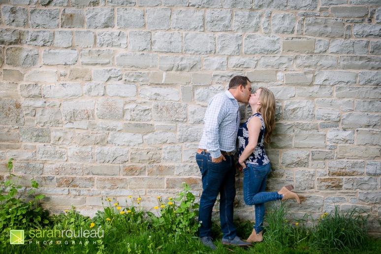 kingston wedding photographer - sarah rouleau photography - bianca and ryan-16