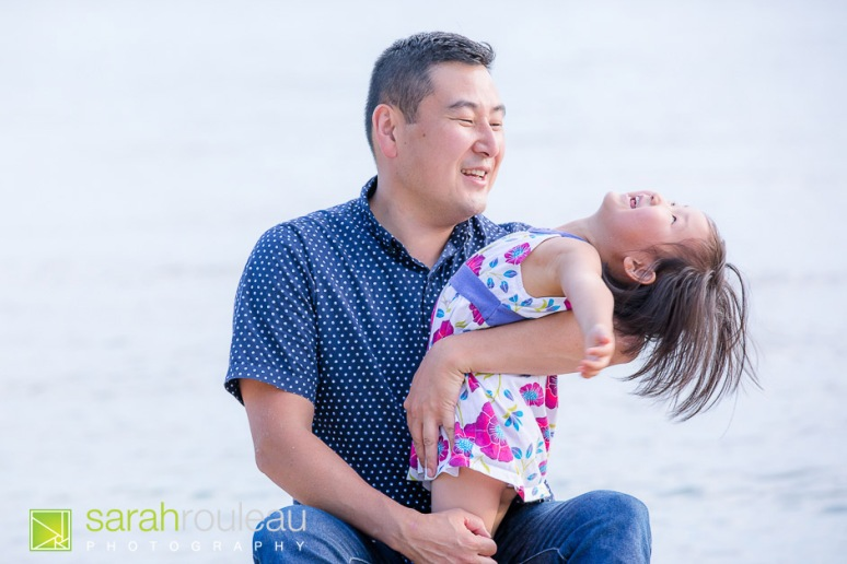 kingston family photographer - sarah rouleau photography - the hwang family-10