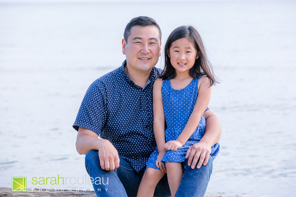 kingston family photographer - sarah rouleau photography - the hwang family-11