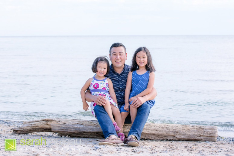 kingston family photographer - sarah rouleau photography - the hwang family-12