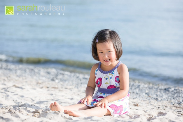 kingston family photographer - sarah rouleau photography - the hwang family-14