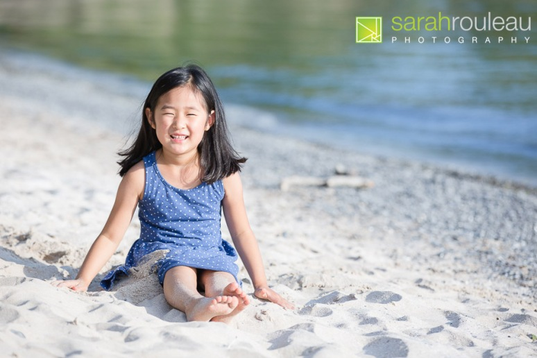 kingston family photographer - sarah rouleau photography - the hwang family-15