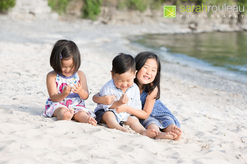 kingston family photographer - sarah rouleau photography - the hwang family-17