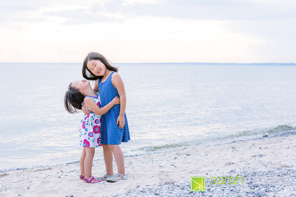 kingston family photographer - sarah rouleau photography - the hwang family-2