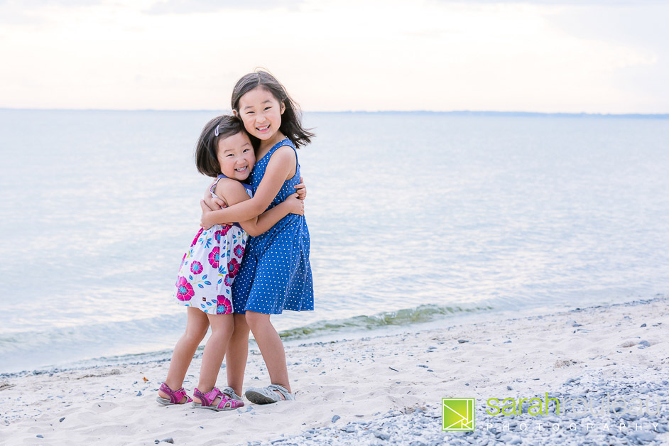 kingston family photographer - sarah rouleau photography - the hwang family-3