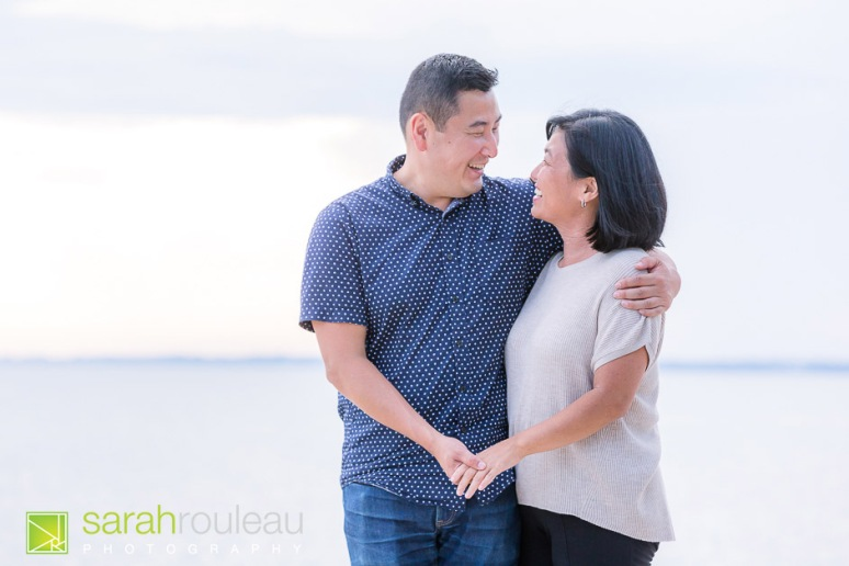 kingston family photographer - sarah rouleau photography - the hwang family-4