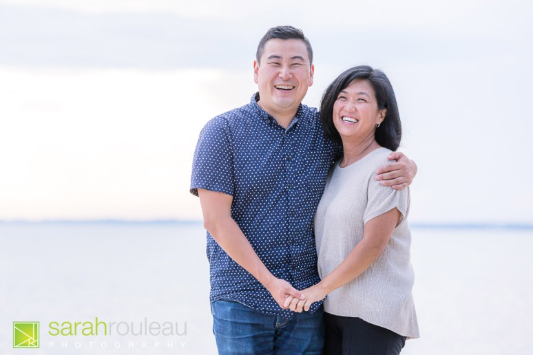 kingston family photographer - sarah rouleau photography - the hwang family-5