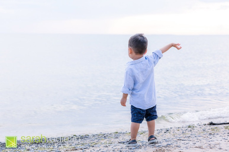 kingston family photographer - sarah rouleau photography - the hwang family-6