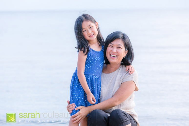 kingston family photographer - sarah rouleau photography - the hwang family-7