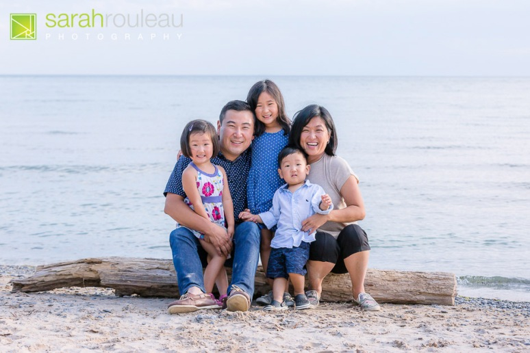kingston family photographer - sarah rouleau photography - the hwang family-8