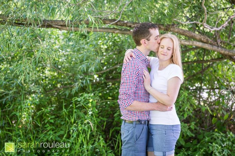 kingston wedding photogapher - sarah rouleau photography - gillian and matt-11