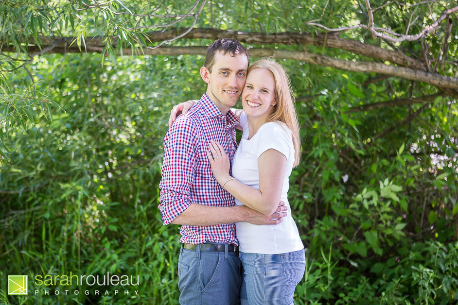 kingston wedding photogapher - sarah rouleau photography - gillian and matt-12