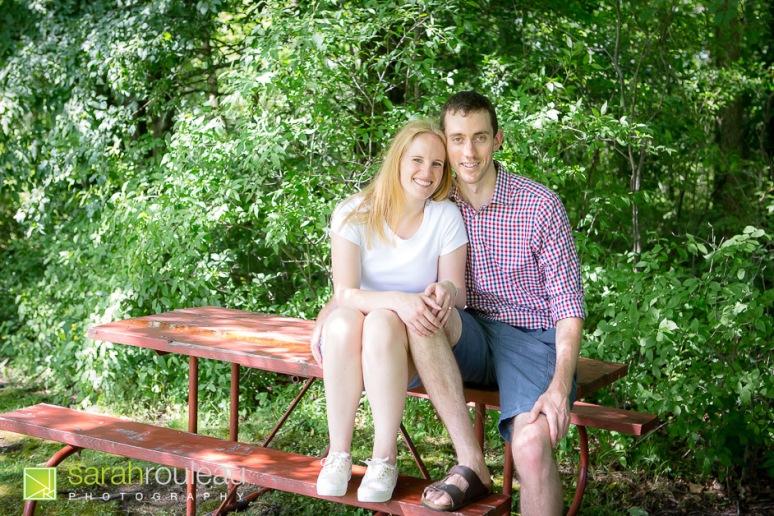 kingston wedding photogapher - sarah rouleau photography - gillian and matt-15