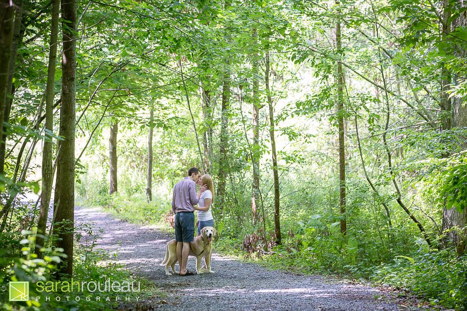 kingston wedding photogapher - sarah rouleau photography - gillian and matt-4