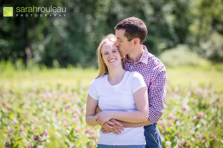 kingston wedding photogapher - sarah rouleau photography - gillian and matt-6