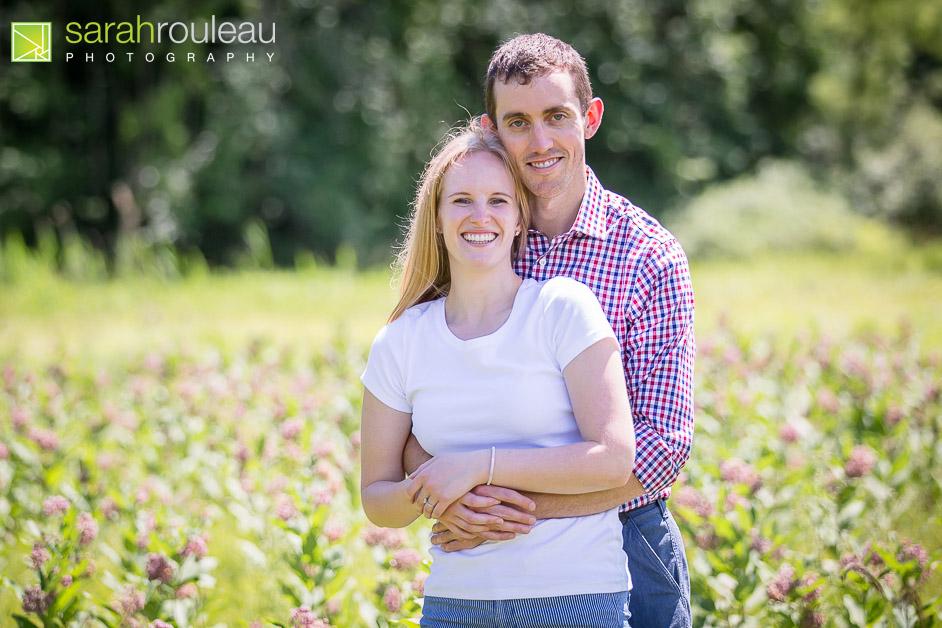 kingston wedding photogapher - sarah rouleau photography - gillian and matt-7